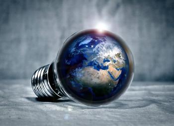 earth-2581631_1280