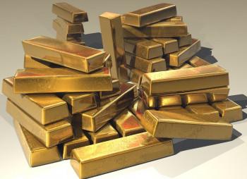 gold-513062_1280