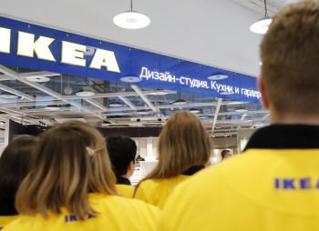 ikea-ukraine