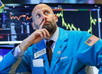 На что делают ставку мировые инвесторы в условиях борьбы с вызванным Covid-19 кризисом