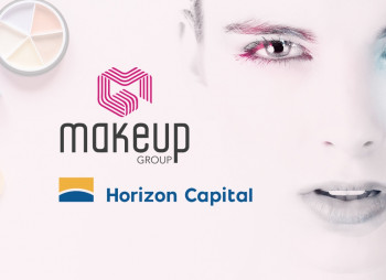 makeup-horizon