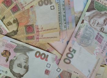 money-2863118_1280