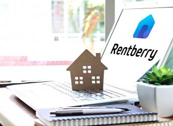 Онлайн-платформа долгосрочной аренды жилья Rentberry привлекла $4,5 млн