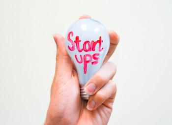 startups-1354643_1280