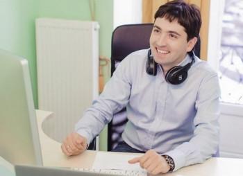 Andriy_2s