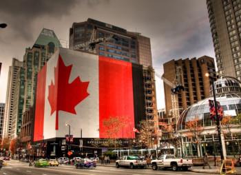 Canada-real-estate
