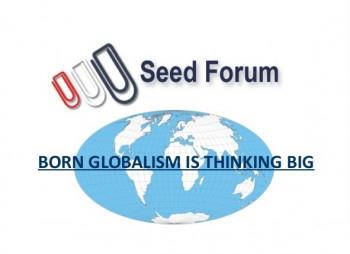 SEED_Forum_slideshare_net
