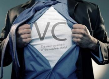 SuperVC