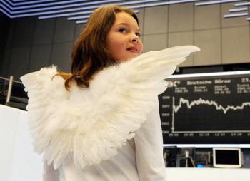 angel-invest
