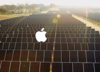 apple_solar_energy