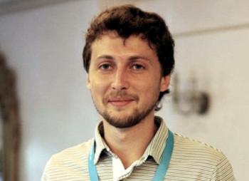 borodatyuk-artem