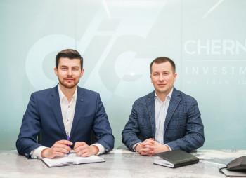 chernov-kids