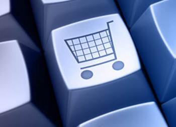 e-commerce-ey