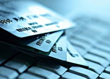 e-commerce-ua