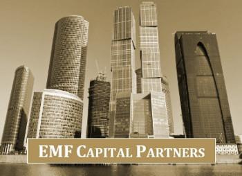 emf-capital