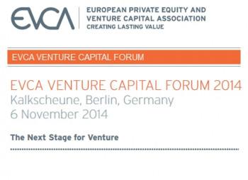 new collection online retailer finest selection EVCA Venture Capital Forum 2014