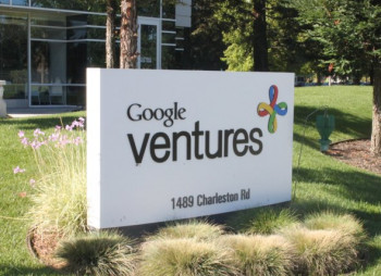 google-ventures-fund