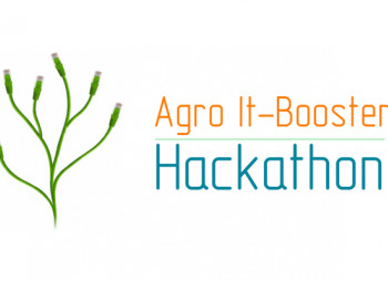 hackathon-agro-it-booster