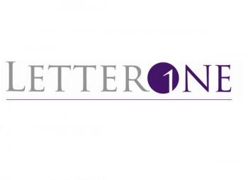 logo-letterone