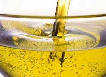 oil-production-ua