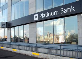 platinum-b