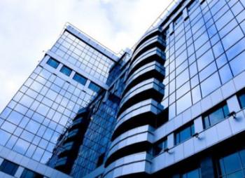 property-managment