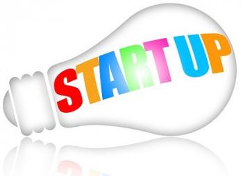 startup-500x400