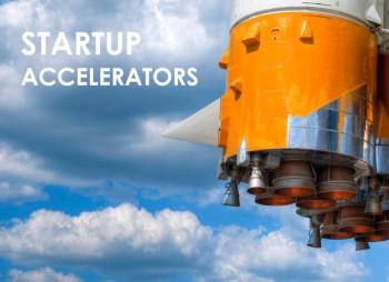 startup-acceler