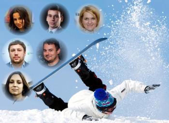 startup-crash-ua