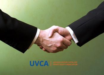 uvca-workshops