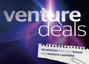venture-deals-ua