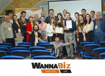 wannabiz-2015-investors