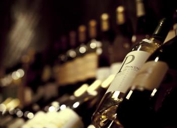 wine-world