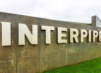 portf_inter1-min