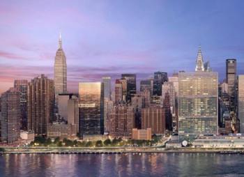 richard-meier-685-first-avenue-skyscraper