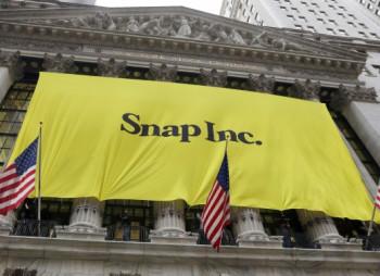 snap-inc-nyse-snapchat-ipo