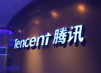 sony-and-tencent-