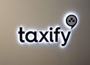 taxify-1024x683-mylbijd03lcxv261
