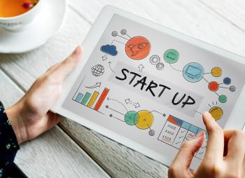 validating-startup-idea-under-24-hours (1)