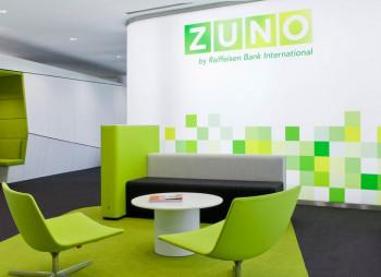 zuno-bank