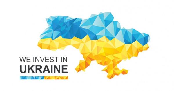 Как инвестировать в Украину