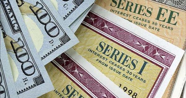ОВГЗ или депозит: во что инвестировать в 2020 году?