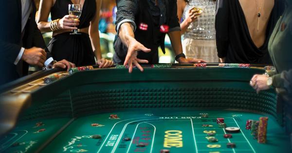 Чем грозит организация казино бездепозитные бонусы за регистрацию в казино онлайн