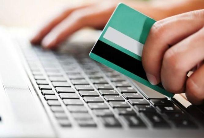 Займ онлайн уходит в прошлое. Есть ли будущее у микрокредитования?