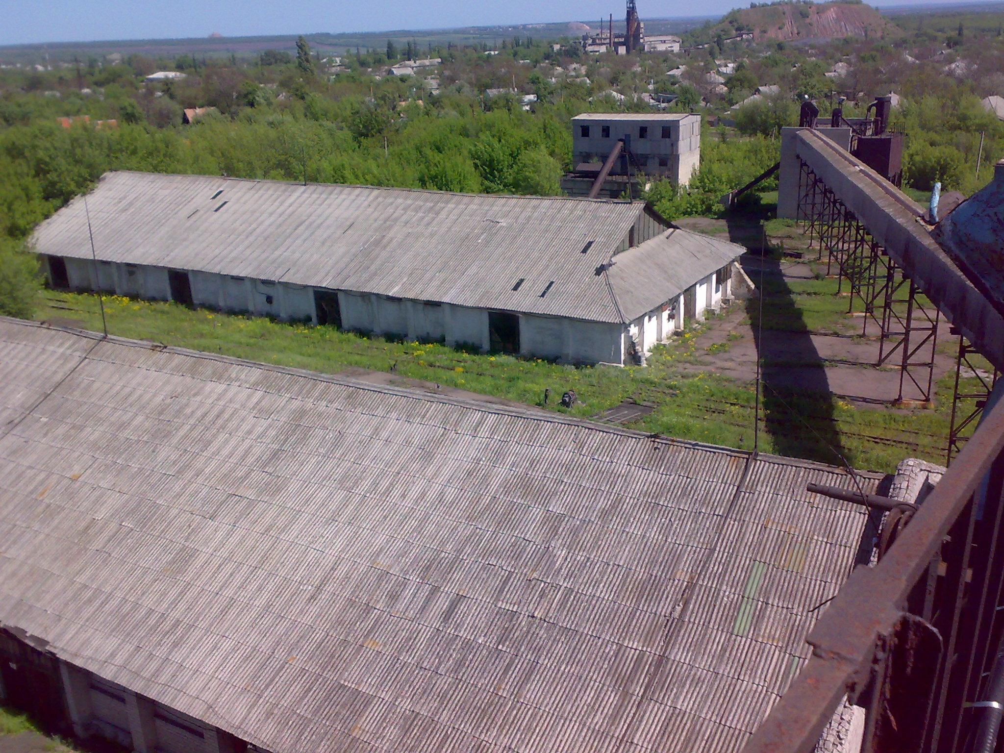 Элеваторы луганская область замена грм на транспортере 1 9