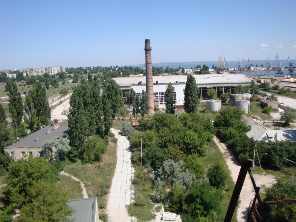 Завод ячеистого бетона оао буто бетон