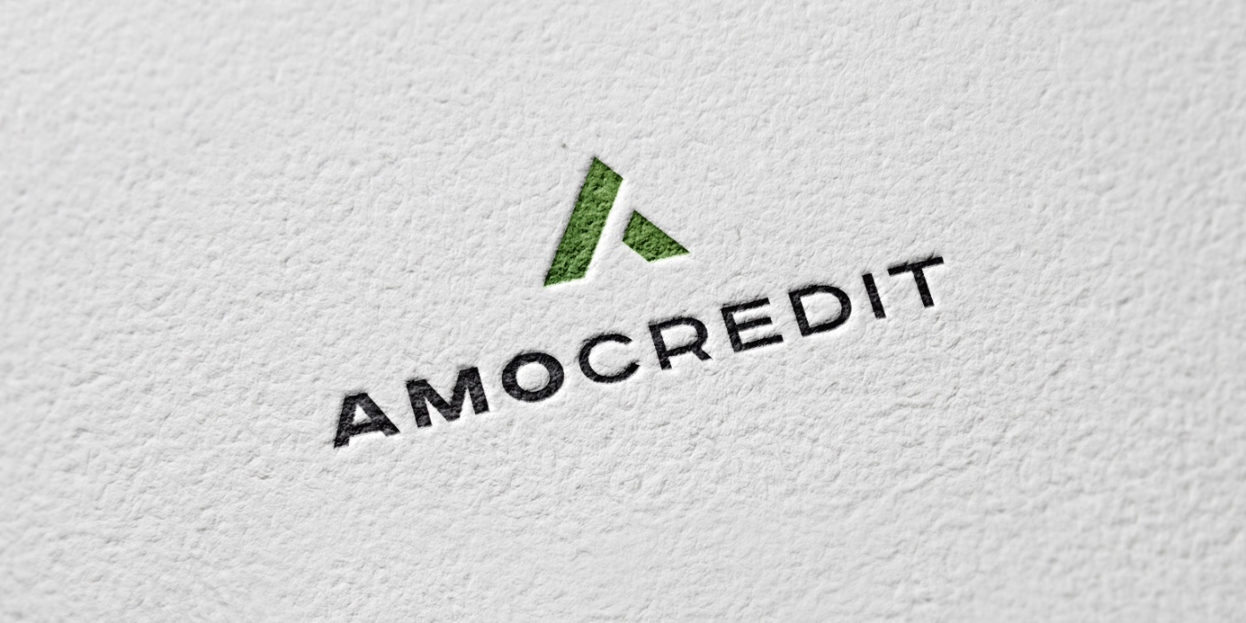 AmoCredit