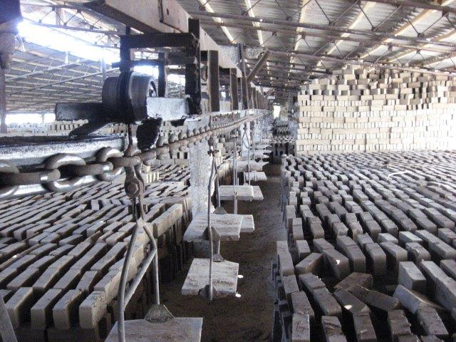 Конвейера для кирпичных заводов фольксваген транспортер запчасти магазины