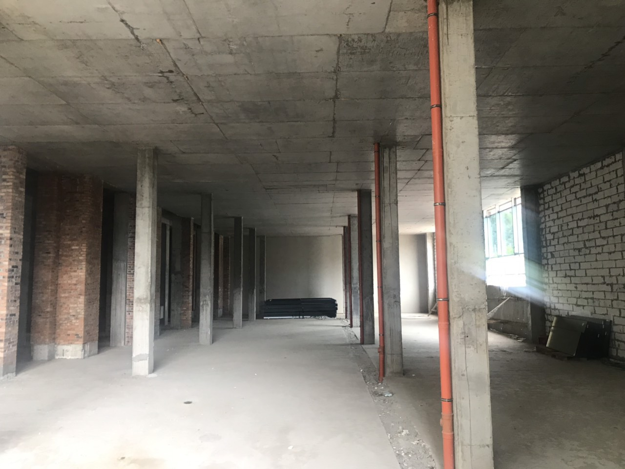 commercial-property-bucha3-1