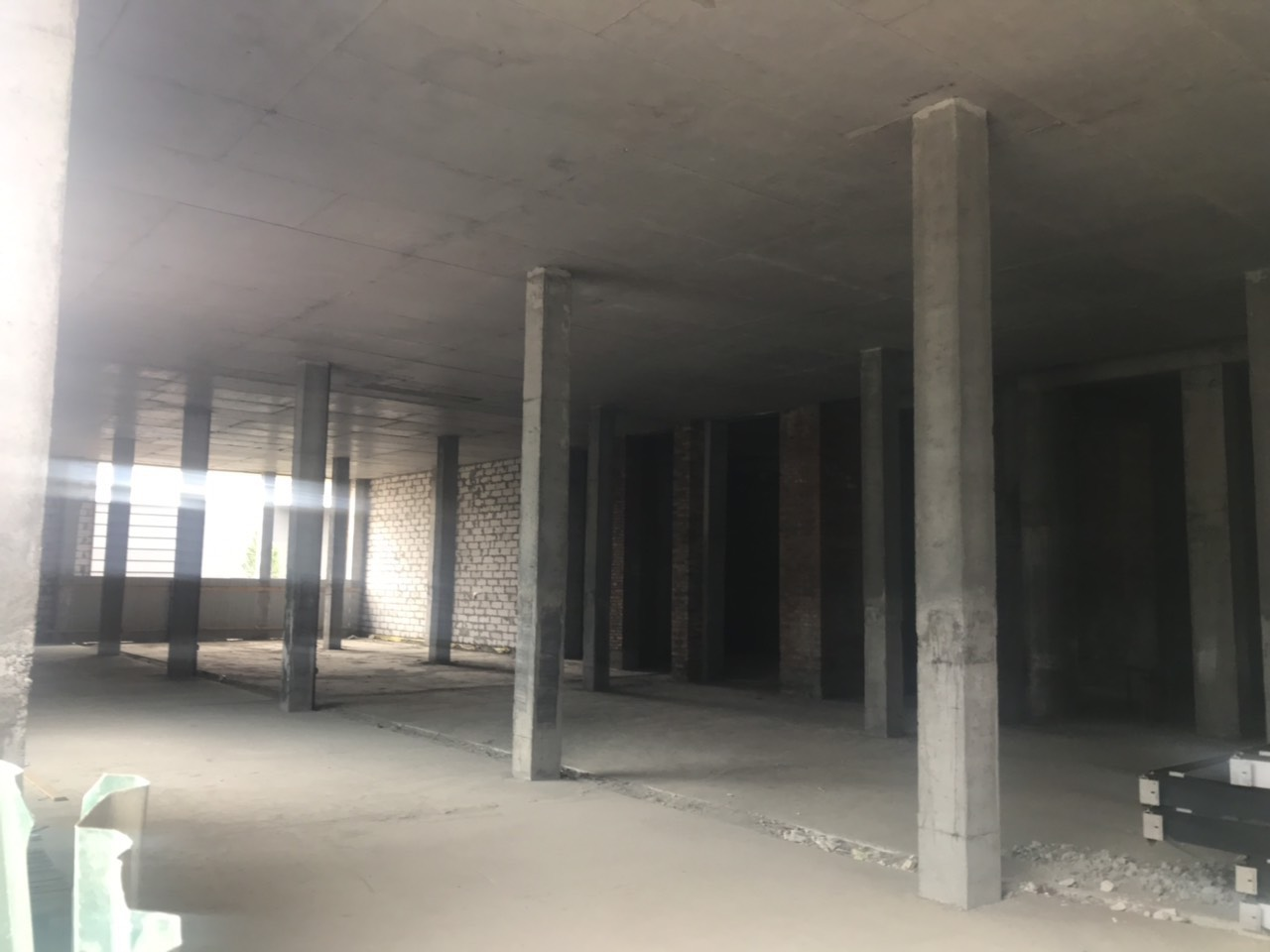 commercial-property-bucha3-2